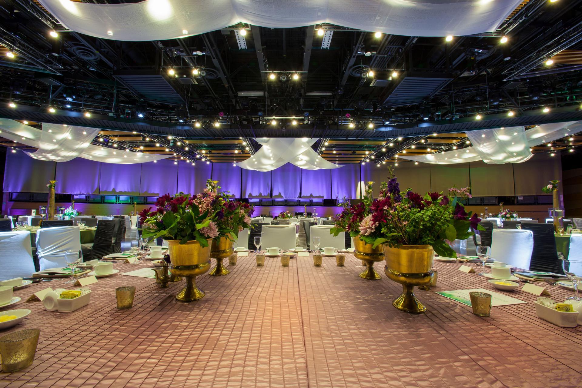 Casinos Of Winnipeg Jobs