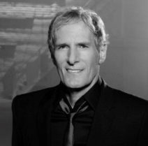 Michael Bolton picture
