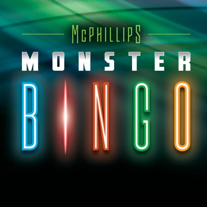 Mcphillips Casino Bingo