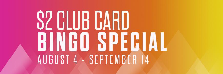 Club Regent Casino Home - Casinos of Winnipeg